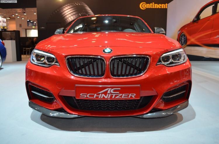 AC-Schnitzer-BMW-M235i-Tuning-F22-Essen-Motor-Show-2014-12