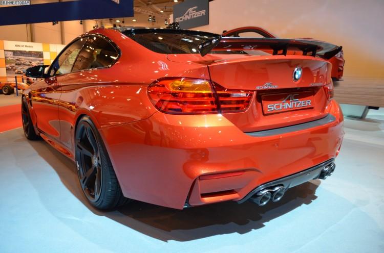 AC-Schnitzer-BMW-M4-Tuning-F82-Sakhir-Orange-Essen-Motor-Show-2014-06