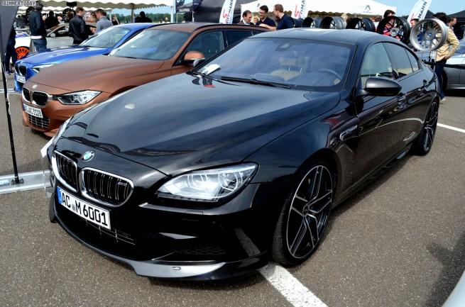 AC-Schnitzer-BMW-M6-Gran-Coupé-F06-Tuning-BimmerFest-13-Venlo-01