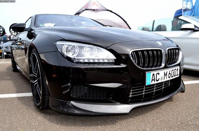 AC-Schnitzer-BMW-M6-Gran-Coupé-F06-Tuning-BimmerFest-13-Venlo-04