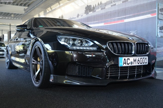 AC-Schnitzer-BMW-M6-Gran-Coupe-F06-Tuning-Live-Fotos-01