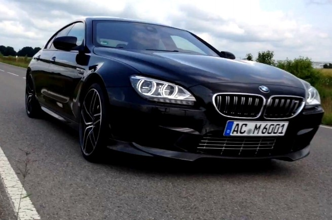 AC-Schnitzer-BMW-M6-Gran-Coupe-F06-Tuning-Pruefstand