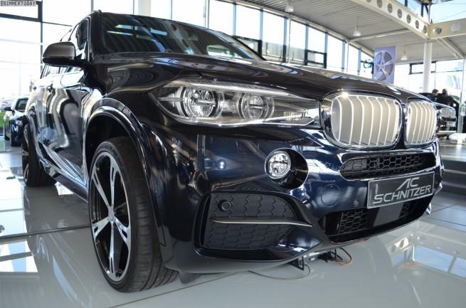 AC-Schnitzer-BMW-X5-F15-Tuning-Felgen-Typ-V-22-Zoll-01