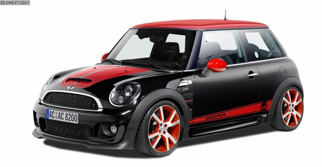 AC-Schnitzer-MINI-R5x-Color-Line-Rot-Red-01