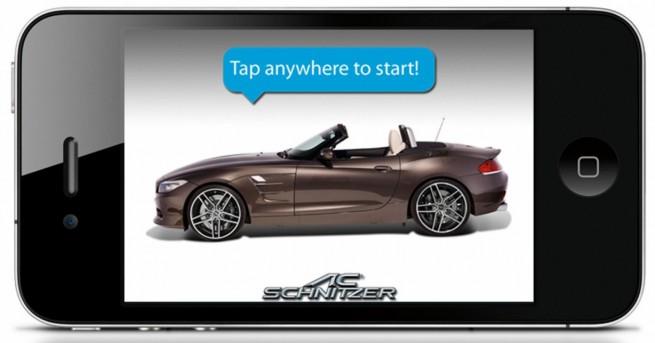 AC-Schnitzer-iPhone-App-02