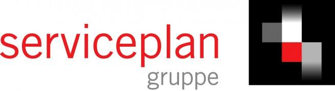 Agentur-Serviceplan-Logo