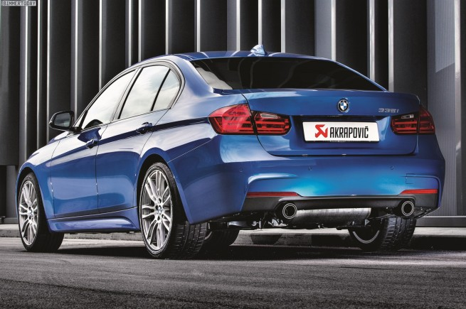 Akrapovic-BMW-335i-F30-Tuning-Abgasanlage-ESD-3er-2013-01