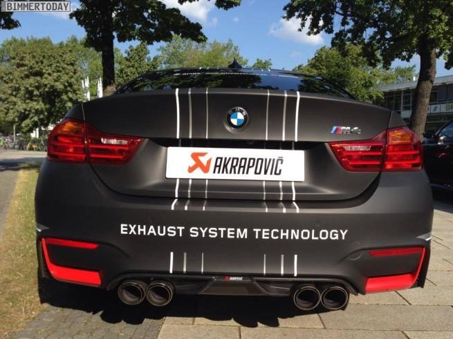 Akrapovic-BMW-M4-F82-Sound-Tuning-Abgasanlage-02