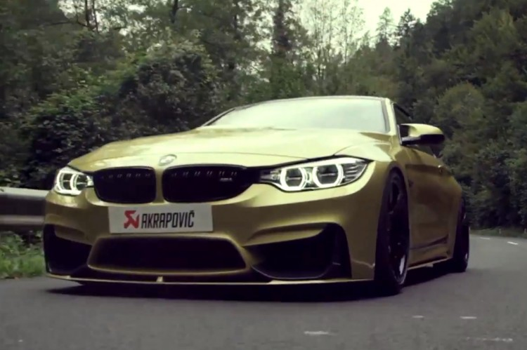 Akrapovic-BMW-M4-Sound-Video-01