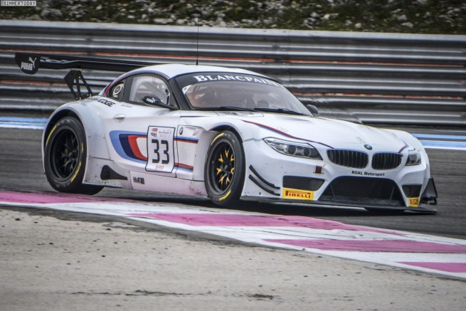 Alex-Zanardi-BMW-Z4-GT3-Test-Blancpain-GT-Series-2014-05