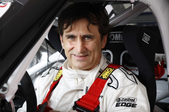 Alex-Zanardi-BMW-Z4-GT3-Test-Blancpain-GT-Series-2014-10