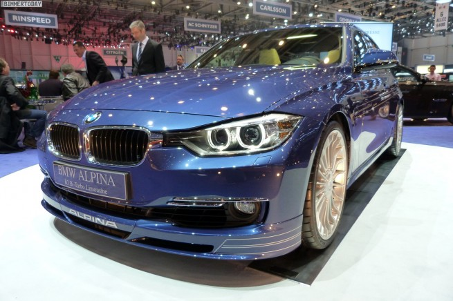 Alpina-B3-Biturbo-BMW-3er-F30-Autosalon-Genf-2013-LIVE-01