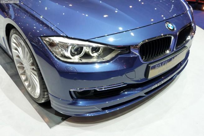Alpina-D3-Biturbo-BMW-3er-F30-IAA-2013