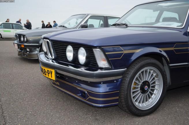 Alpina-Klassiker-BMW-Treffen-BimmerFest-2013-Venlo-15