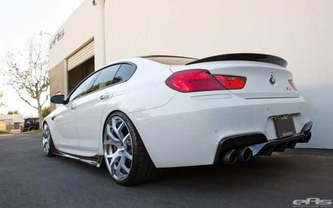 Arkym-EAS-BMW-M6-Gran-Coupe-Tuning-F06-02