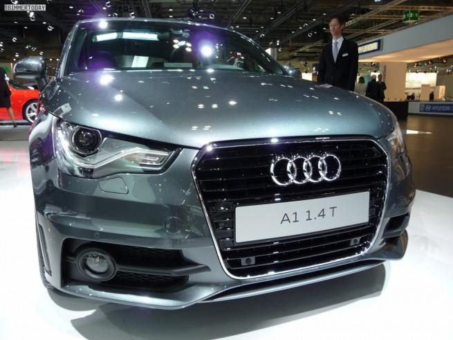 Audi-A1-Exterieur-AMI-2010-03