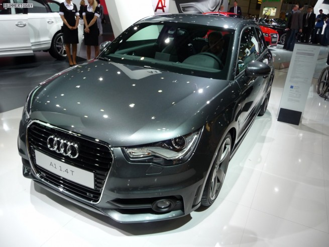 Audi-A1-Exterieur-AMI-2010-14