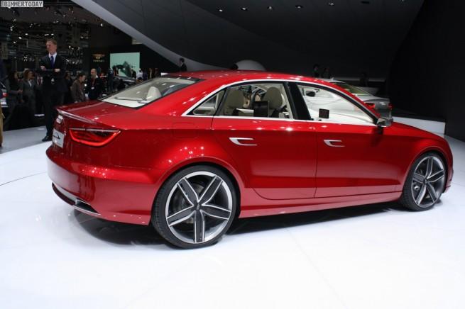 Audi-A3-Concept-Genf-2011-18