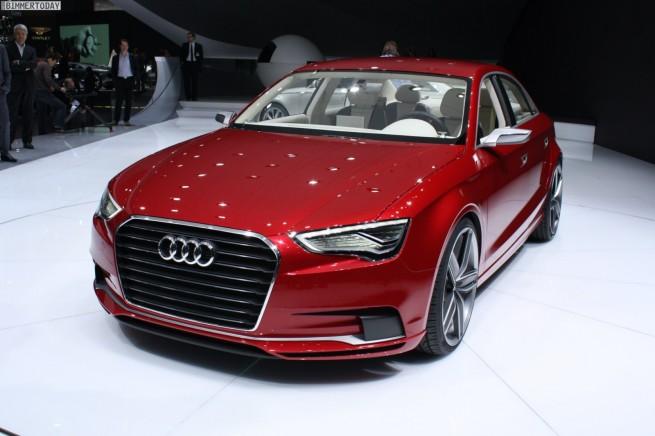 Audi-A3-Concept-Genf-2011-24