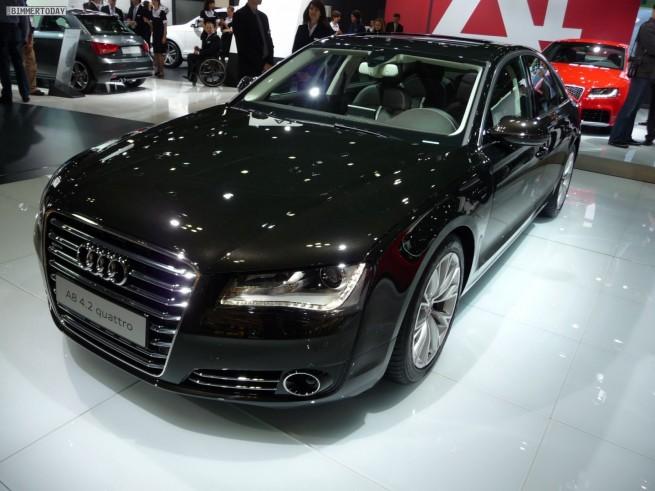 Audi-A8-D4-Exterieur-AMI-2010-02