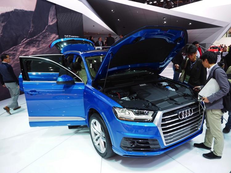 Audi-Q7-2015-Detroit-Live-Fotos-Luxus-SUV-01