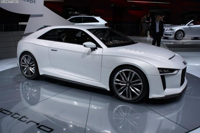 Audi-Quattro-Concept-Paris-2010-08
