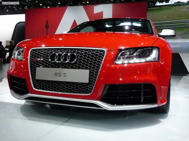 Audi-RS5-Coupé-Exterieur-AMI-2010-02