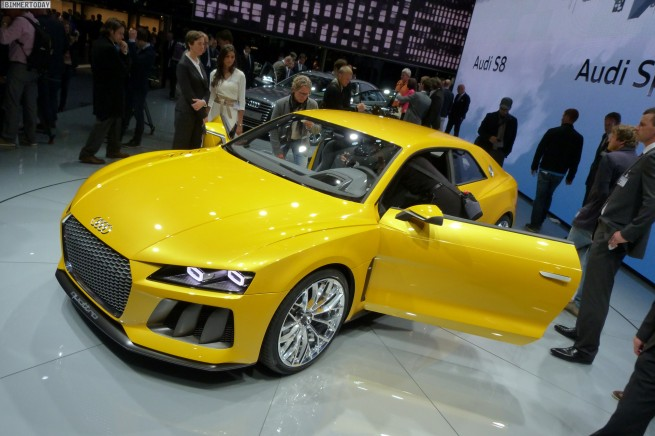 Audi-Sport-quattro-Concept-Hybrid-V8-IAA-2013-LIVE-01