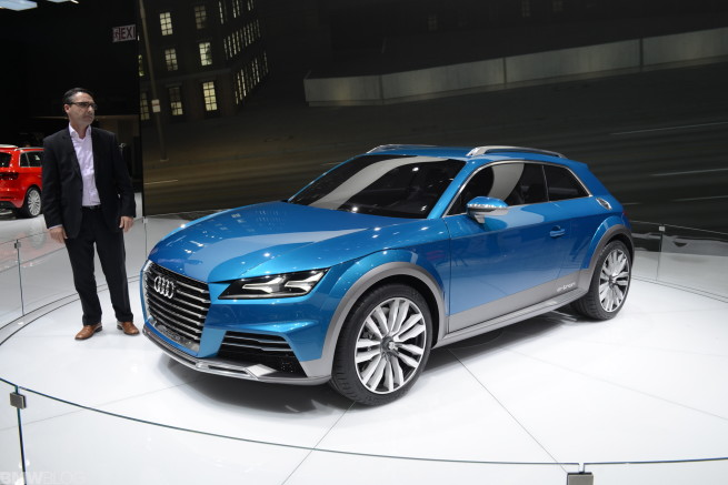 Audi-allroad-Shooting-Brake-e-tron-TT-Detroit-NAIAS-Live-2014-01