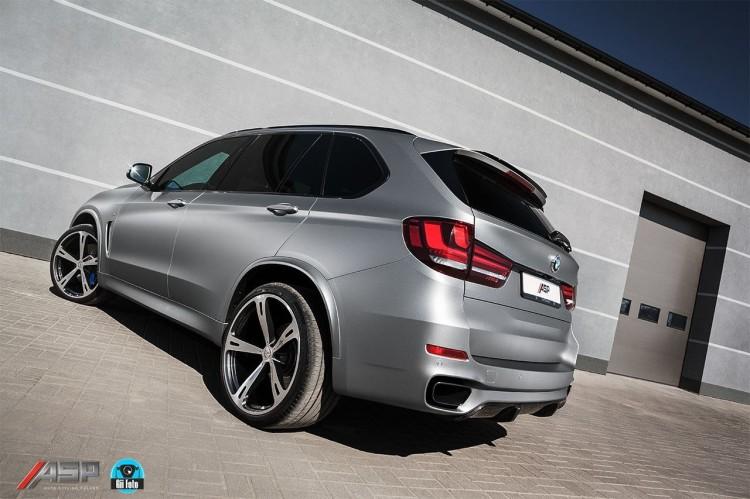 Auto-Styling-Poland-BMW-X5-F15-Tuning-M50d-ASP-03