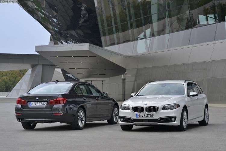 B47-BMW-5er-F10-F11-520d-190-PS-und-518d-150-PS-2014-03