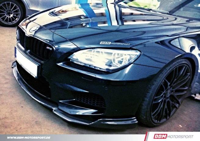 BBM-BMW-M6-F13-Tuning-Essen-Motor-Show-2013