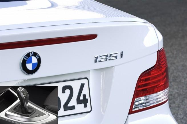BMW-135i-Coupé-E82-DKG
