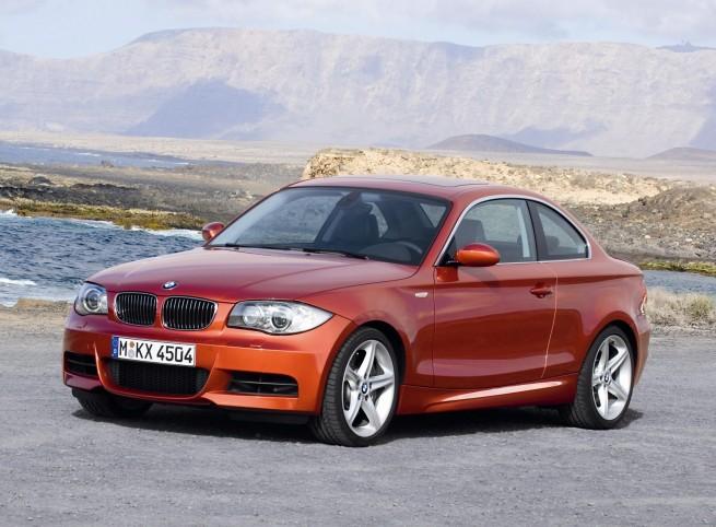 BMW-135i-E82-01