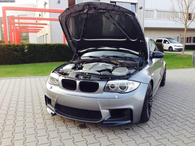 BMW-1M-CSL-V10-1er-M-Coupe-TJ-Fahrzeugdesign-Tuning-08
