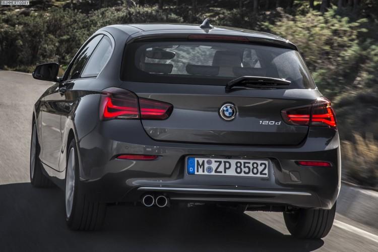 BMW-1er-2015-Facelift-F21-LCI-Urban-Line-03