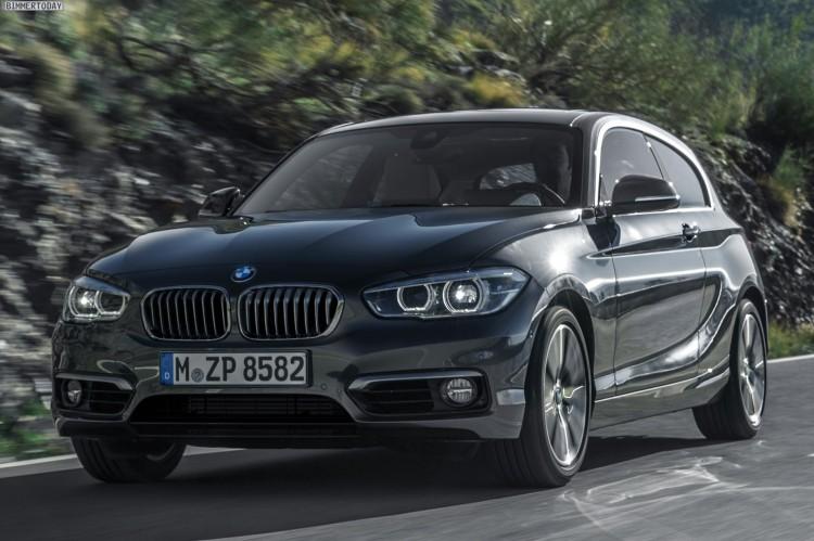 BMW-1er-2015-Facelift-F21-LCI-Urban-Line-08