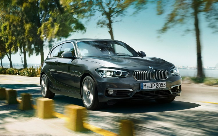 BMW-1er-2015-Facelift-F21-LCI-Urban-Line-Wallpaper-1920x1200-01