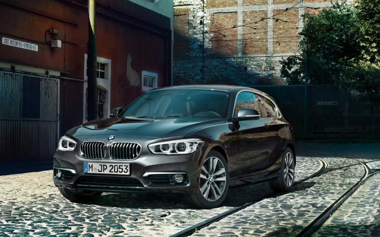 BMW-1er-2015-Facelift-F21-LCI-Urban-Line-Wallpaper-1920x1200-06