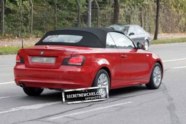 BMW-1er-Cabrio-E88-LCI-Spyshots-2