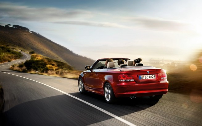 BMW-1er-Cabrio-E88-LCI-Wallpaper-1920x1200-07
