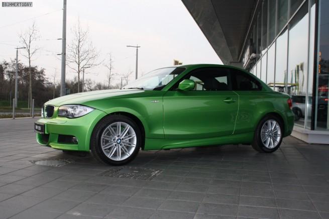 BMW-1er-Coupé-Power-Green-Metallic-03