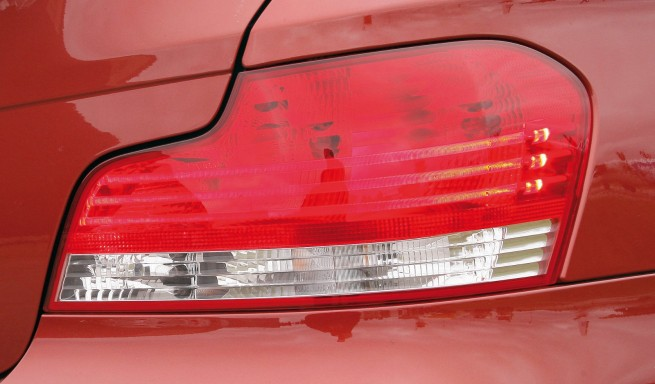 BMW-1er-Coupé-Rueckleuchten