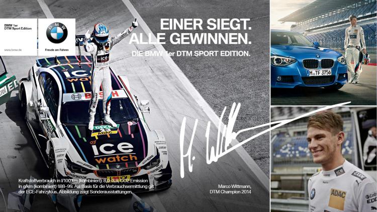BMW-1er-DTM-Sport-Edition-2014-Marco-Wittmann-Sondermodell-1er-F20-F21-02