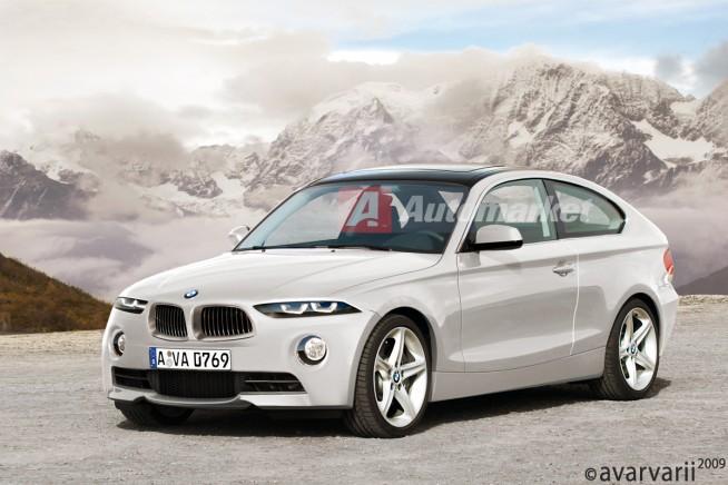 BMW-1er-F20-Dreitürer-CGI-2