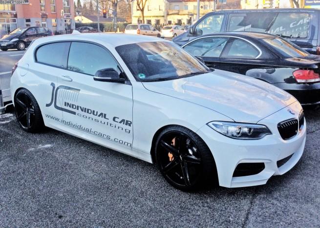 BMW-1er-F20-F21-Front-Umbau-2er-F22-Design-Tuning-Individual-Car-Consulting-02