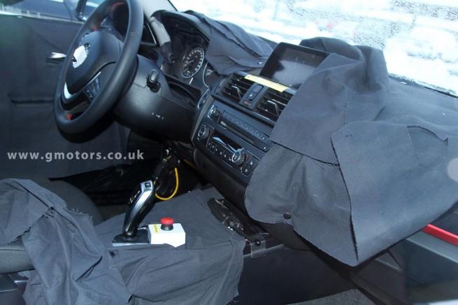 BMW-1er-F20-Interieur-Spyshot-Gmotors
