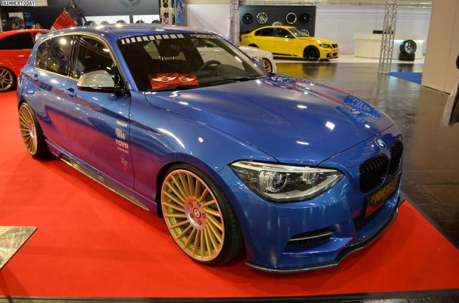 BMW-1er-F20-M135i-Rieger-Tuning-Essen-Motorshow-2013-LIVE-05
