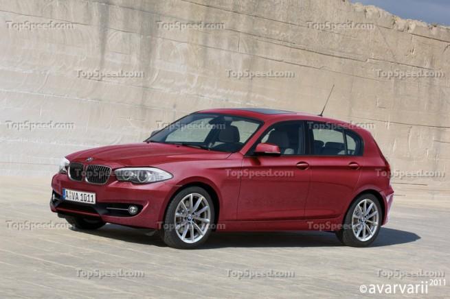 BMW-1er-F20-Rendering-Topspeed