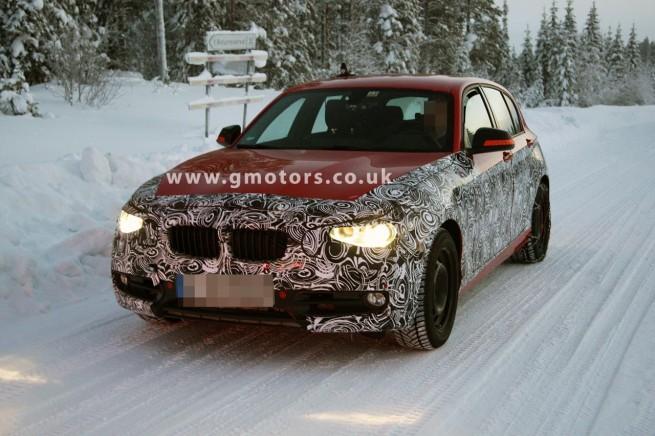 BMW-1er-F20-Spyshot-FEP-Gmotors